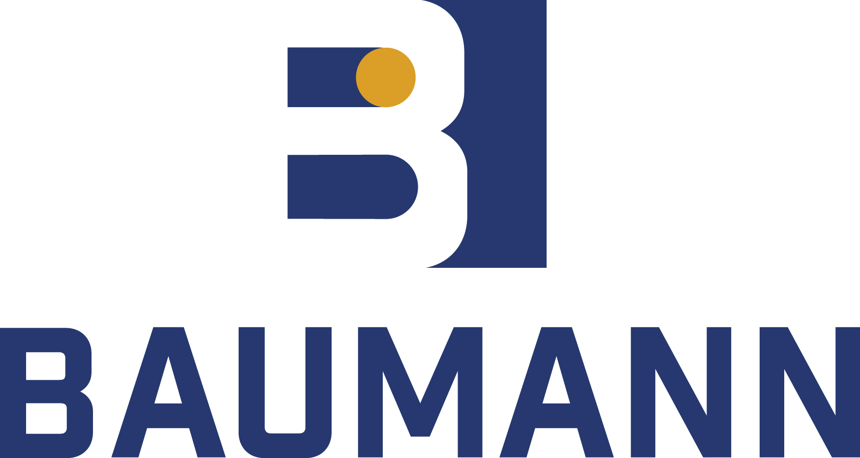 BAUMANN ENGINEERING Webshop